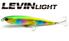Воблер Longin Levin Light 95mm 12g