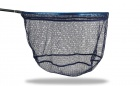 Подсачек Matrix Carp Landing Net
