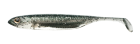 "Мягкие приманки Fish Arrow Flash J Shad 4"" SW"